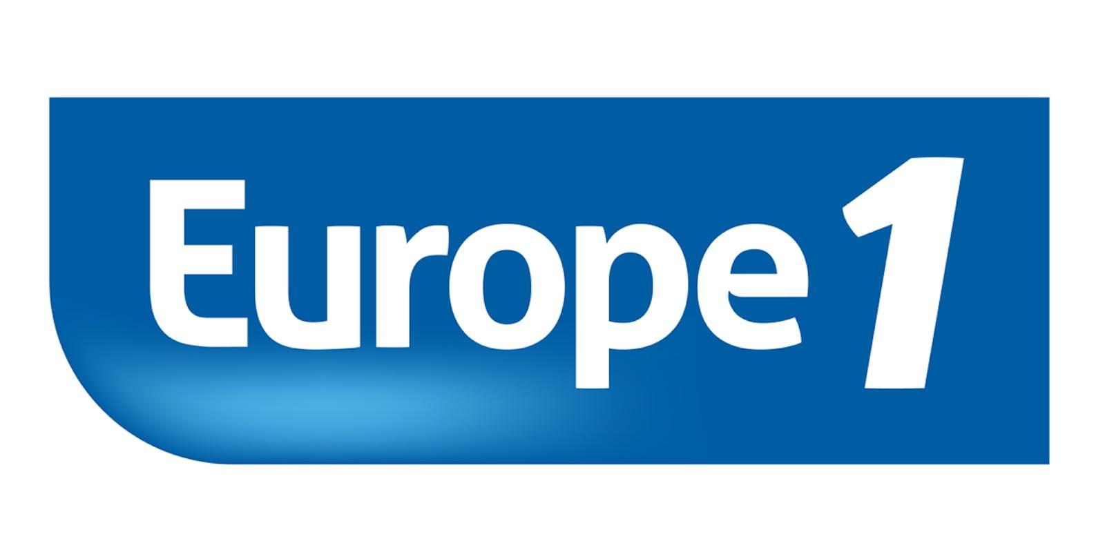 Emmanuelle Patry, Community Manager chez Europe 1 : «Mon objectif … Qu'est-ce que je peux proposer à la communauté ?»
