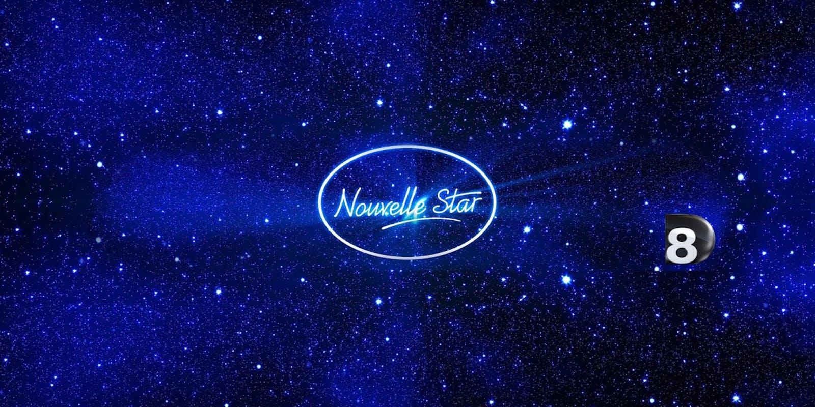 Nouvelle Star présente son dispositif Social TV
