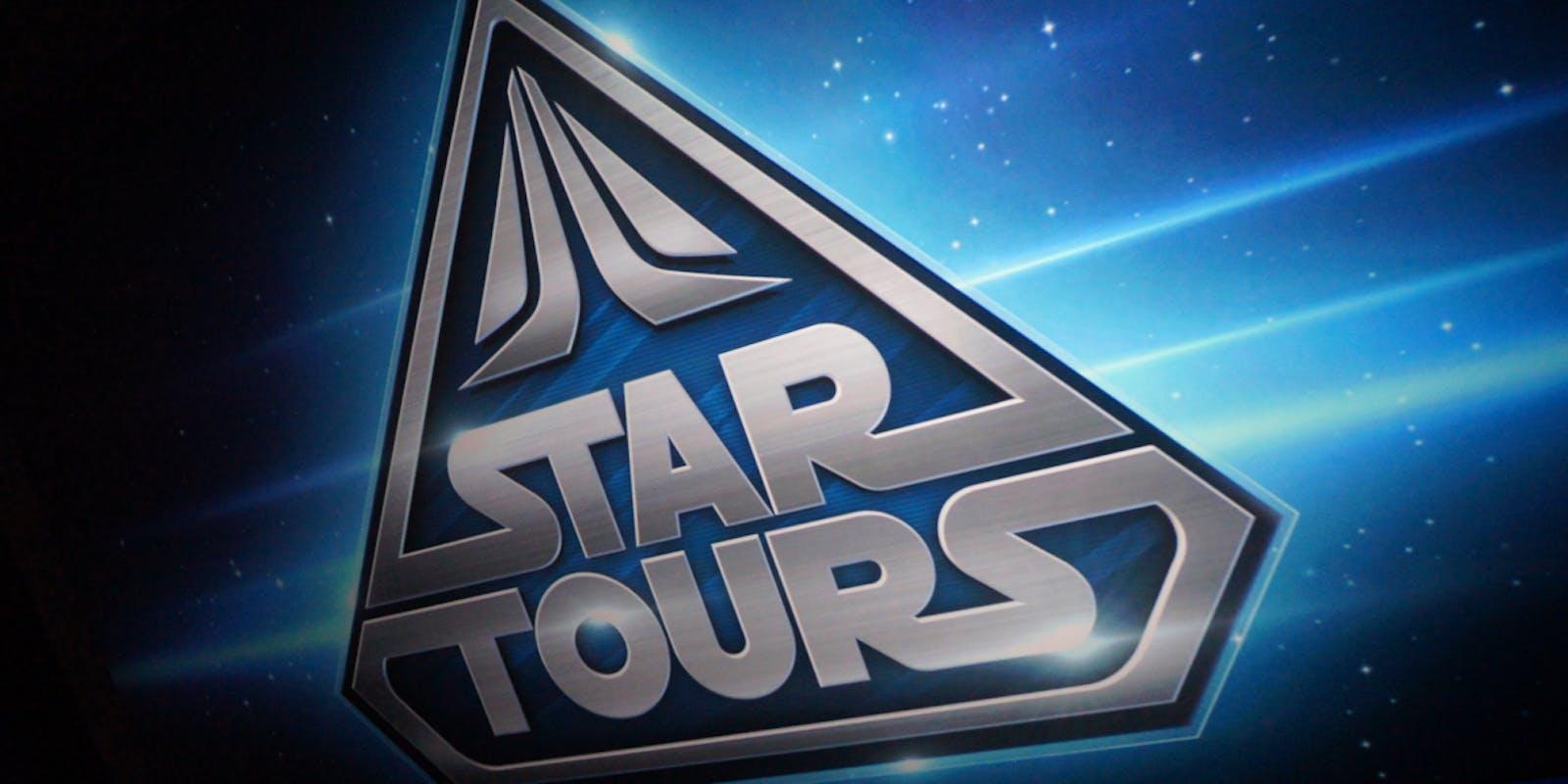 Voyage au coeur de Tokyo Disneyland : Fantasyland, Toontown, Tomorrowland