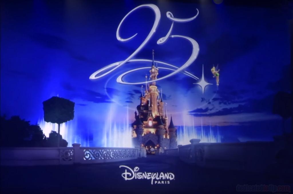 didnsyeland-paris-25th-anniversary-logo